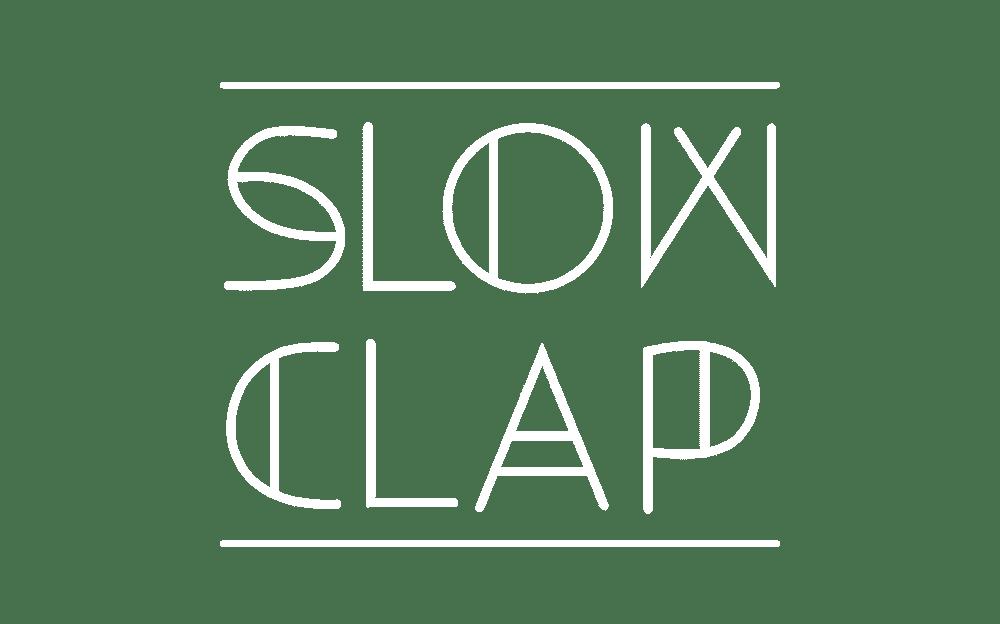 SlowClap