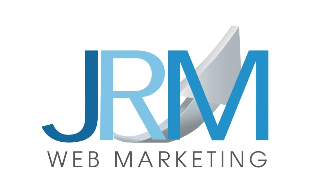 JRM Web Marketing