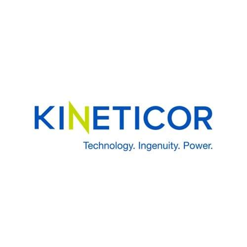kineticor