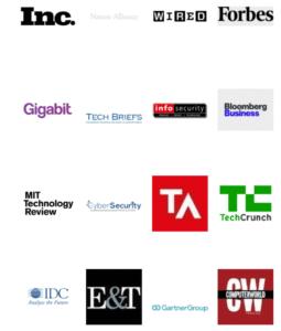 PR & Content Companies