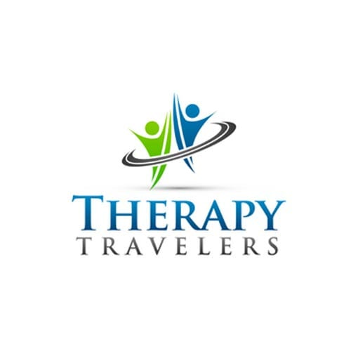therapy travelers